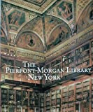img - for The Master's Hand: Drawings and Manuscripts from the Pierpont Morgan Library, New York book / textbook / text book