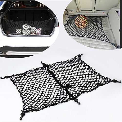 9-moon-floor-envelope-style-6-hook-car-trunk-rear-cargo-net-for-volvo-xc90-s60-s80-xc60-xc70-v70