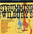Strumming Wilburys