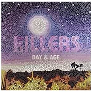 Day & Age by Island Records