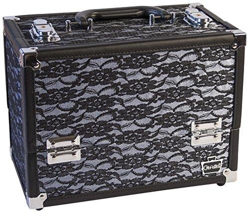 caboodles-stylist-train-case-black-lace-over-silver