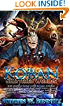 Koban: Shattered Worlds