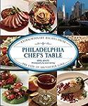 Philadelphia Chef's Table: Extraordin...