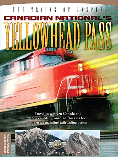 the-trains-of-jasper-canadian-nationals-yellowhead-pass-ov