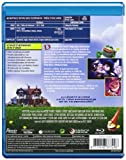 Image de Gnomeo & Julieta (Blu-Ray) (Import Movie) (European Format - Zone B2) (2013)