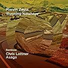 Running Nowhere