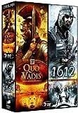 echange, troc Quo Vadis + 1612