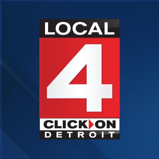 Click Detroit
