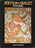 Berthon and Grasset (0856704296) by Arwas, Victor