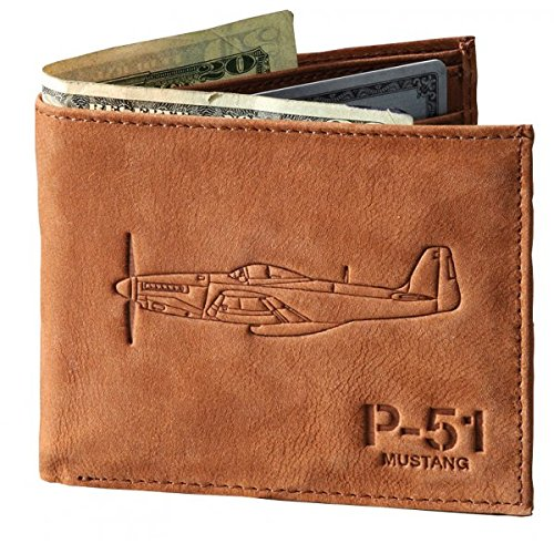 boeing-collection-boeing-p-51-leather-wallet