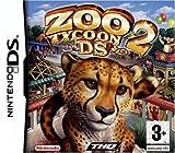 echange, troc Zoo Tycoon 2