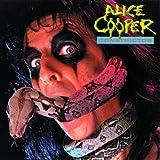 echange, troc Alice Cooper - Constrictor