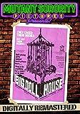 Big Doll House - Digitally Remastered