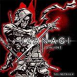 IZANAGI Online Soundtrack