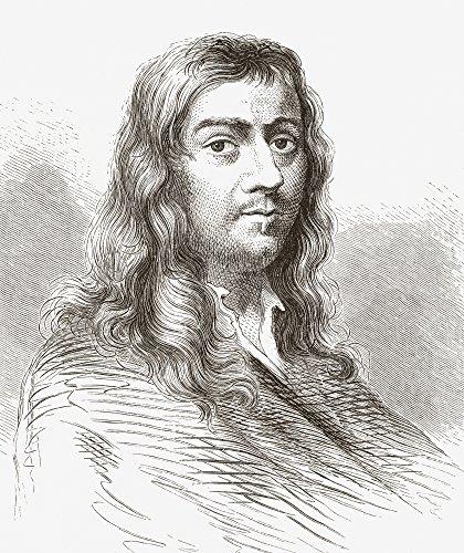 ken-welsh-design-pics-philip-de-koninck-or-philips-koninck-1619-photo-print-3302-x-3810-cm