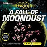 Arthur C. Clarke A Fall of Moondust (Classic Radio Sci-Fi)
