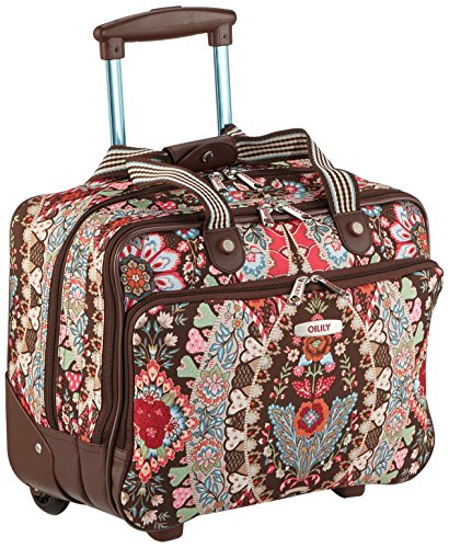 oilily-unisexhand-luggage-brown-brown-otr4510-829