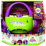 NSI Knitting Machine