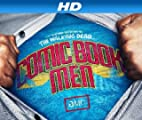 Comic Book Men [HD]: Comic Book Men Season 1 [HD]
