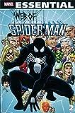 Essential Web of Spider-Man - Volume 2