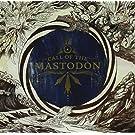 Call of the Mastodon