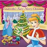 Cinderella's Fairy Merry Christmas (D...