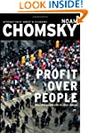 Profit Over People:  Neoliberalism an...
