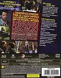 Image de Sobrenatural - Sexta Temporada Completa [Blu-ray 3D] [Import espagnol]