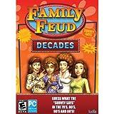 Family Feud decades