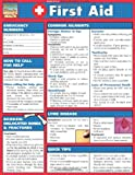 First Aid (Quickstudy: Health)