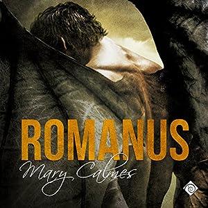 Romanus Audiobook