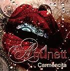 Carmencita()