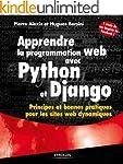 Apprendre la programmation web avec P...