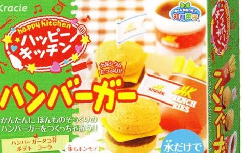 61panK%2BJbaL. SX500 CR24,58,476,300  【食べ物】マクドナルドにて恒例の「月見バーガー」発売。今回は「チキンチーズ月見」も新発売!