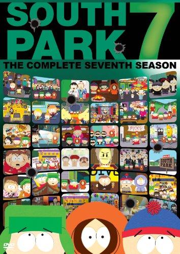 south-park-season-7