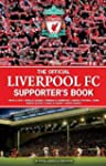 The Official Liverpool FC Supporter's...