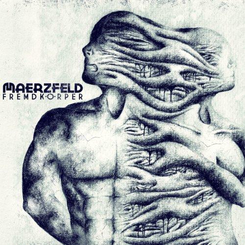 Maerzfeld