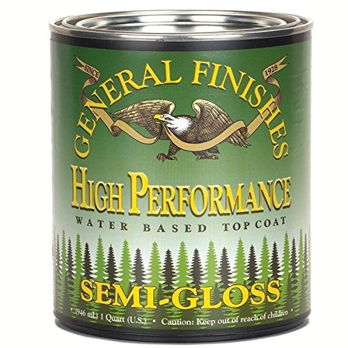 general-finishes-qthsg-high-performance-water-based-topcoat-1-quart-semi-gloss