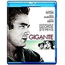 Giant (Blu-ray)