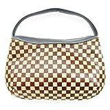 Louis Vuitton(ルイヴィトン) ダミエ ソバージュ タイガー アクセサリーポーチ バッグ [中古]