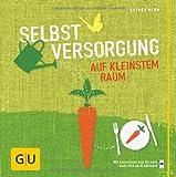 ISBN 3833836466