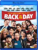 Back in the Day [Blu-ray] [Import]