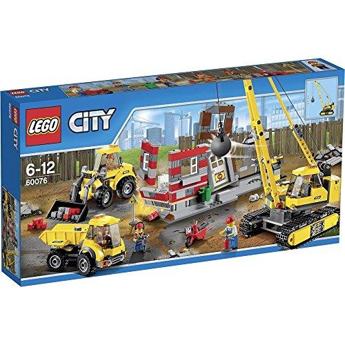 legor-city-60076-le-pick-up-depanneuse