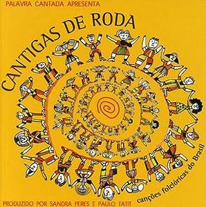 Cantigas De Roda - Cantigas De Roda - Amazon.com Music