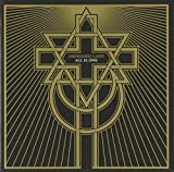All Is One By Orphaned Land (2013-06-24)