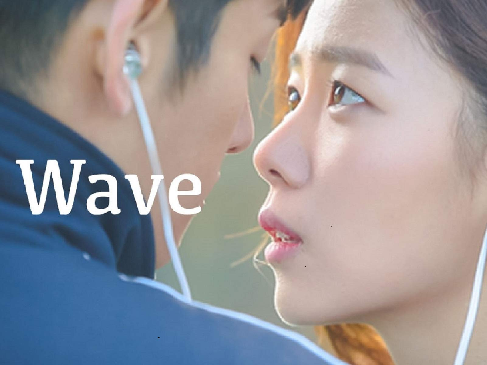 Wave on Amazon Prime Instant Video UK