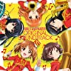 Girls und Panzer Original Soundtrack Japanese anime television series