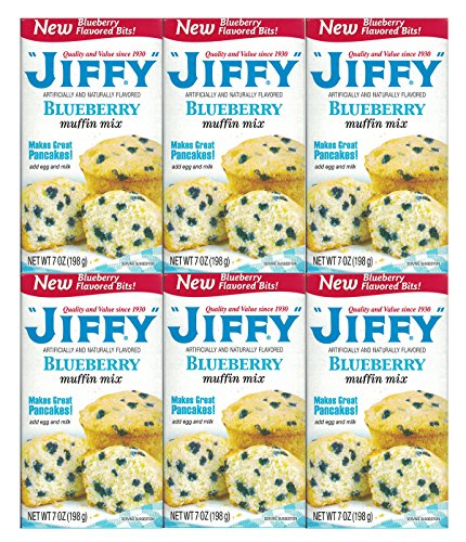 jiffy-blueberry-muffin-mix-7-oz-6-pack-by-jiffi-foods