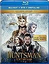 Huntsman: Winter's War (2pc) [Blu-Ray]<br>$784.00