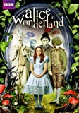 Alice in Wonderland (1986)